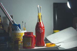 paintbrushes-1209870_1280