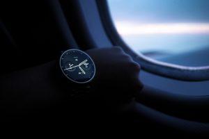 wristwatch-1283184_1280